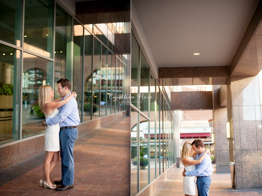 downtownraleighengagementsession_0058.jpg