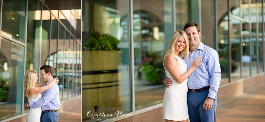 downtownraleighengagementsession_0059.jpg
