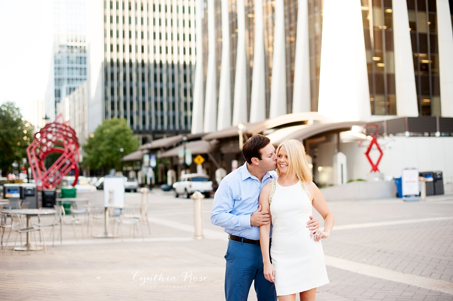 downtownraleighengagementsession_0060.jpg
