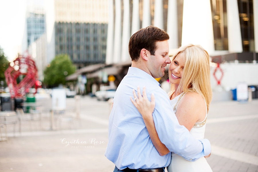 downtownraleighengagementsession_0061.jpg