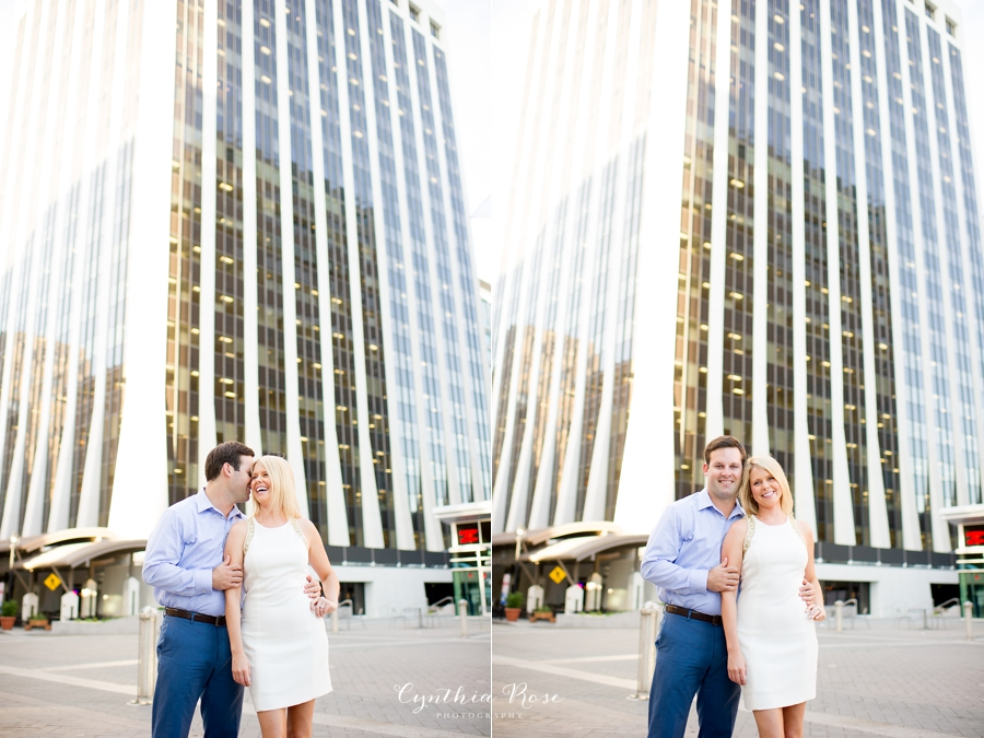downtownraleighengagementsession_0062.jpg