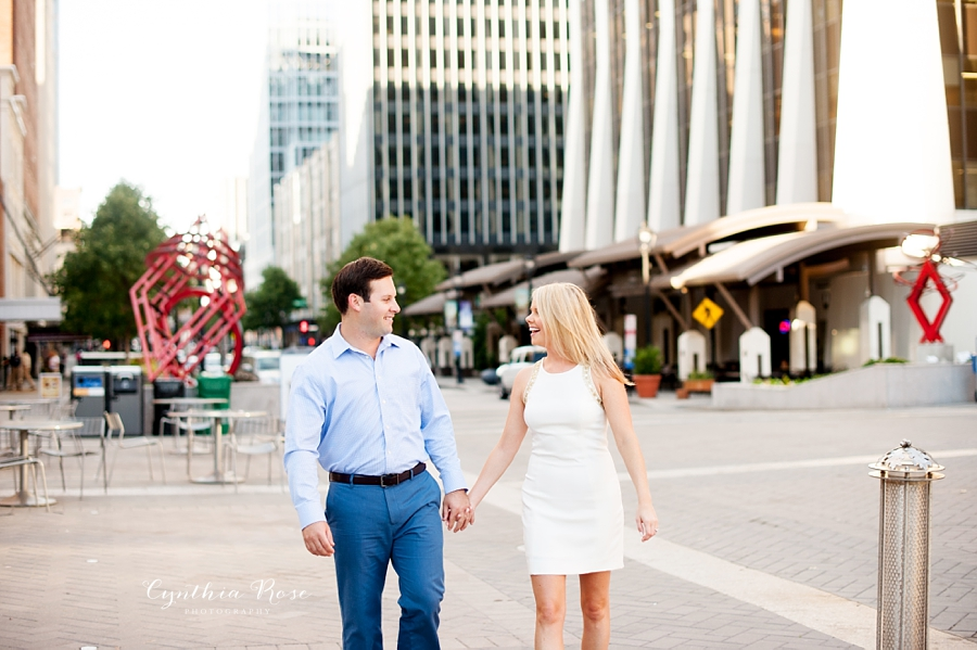 downtownraleighengagementsession_0063.jpg