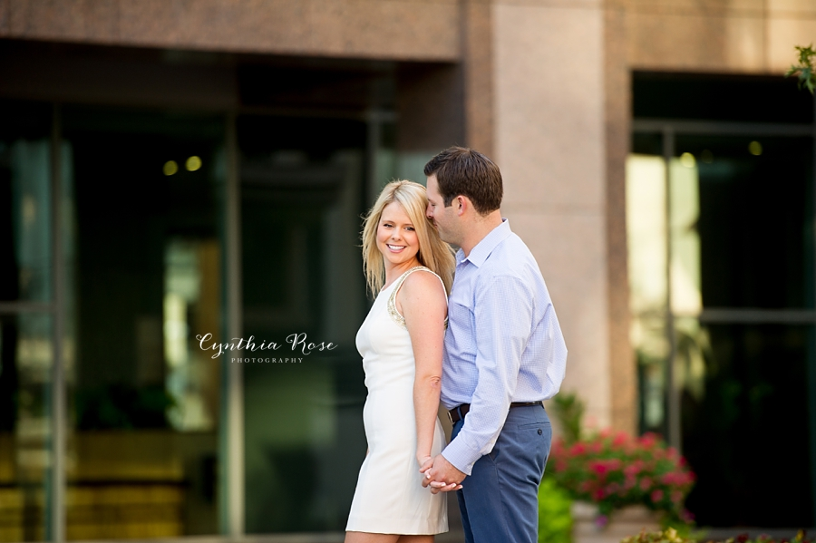 downtownraleighengagementsession_0064.jpg