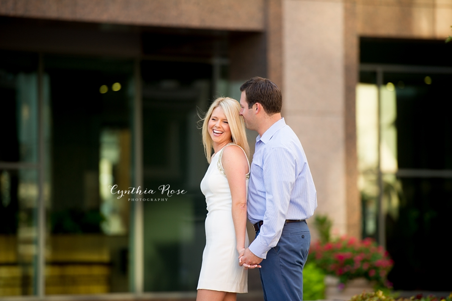 downtownraleighengagementsession_0065.jpg