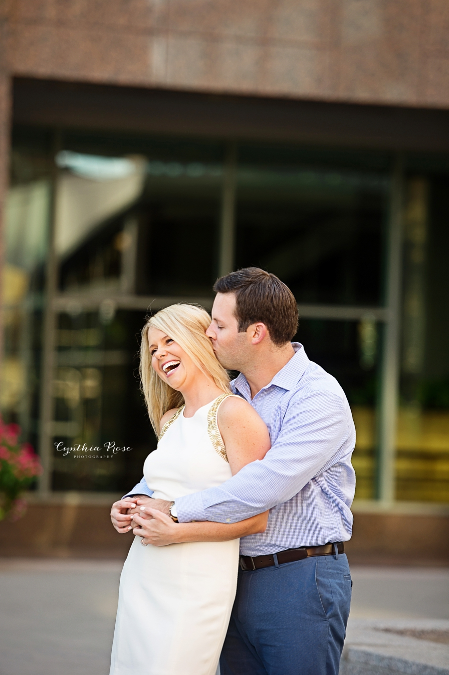 downtownraleighengagementsession_0066.jpg