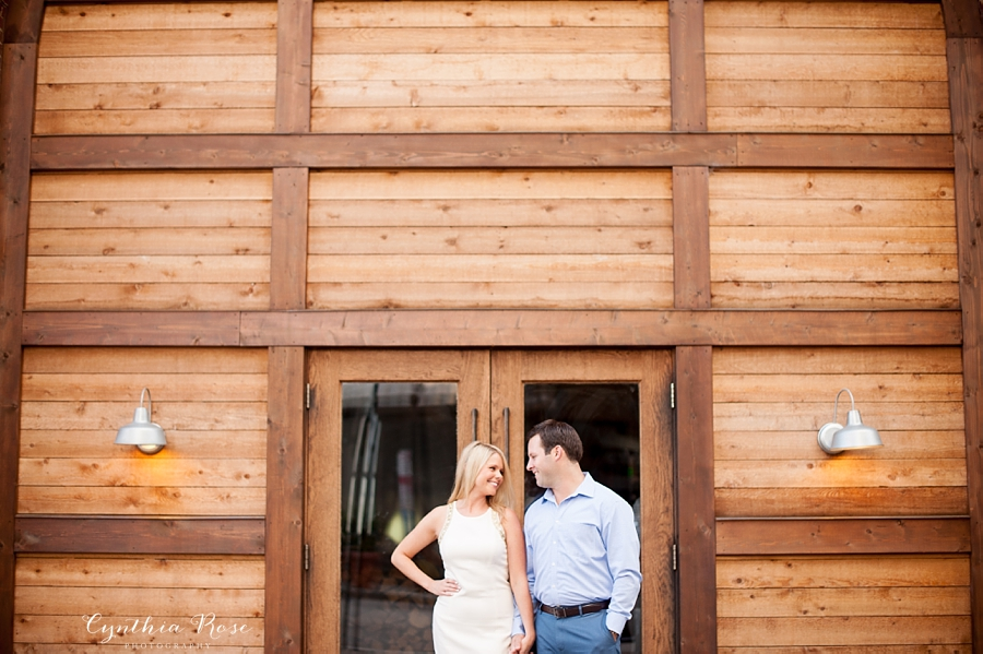 downtownraleighengagementsession_0068.jpg