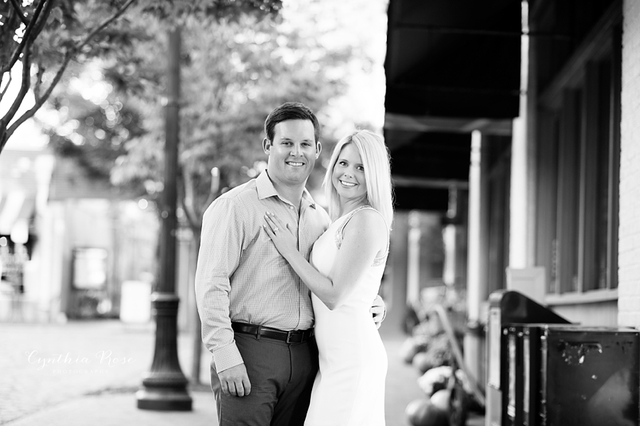 downtownraleighengagementsession_0070.jpg