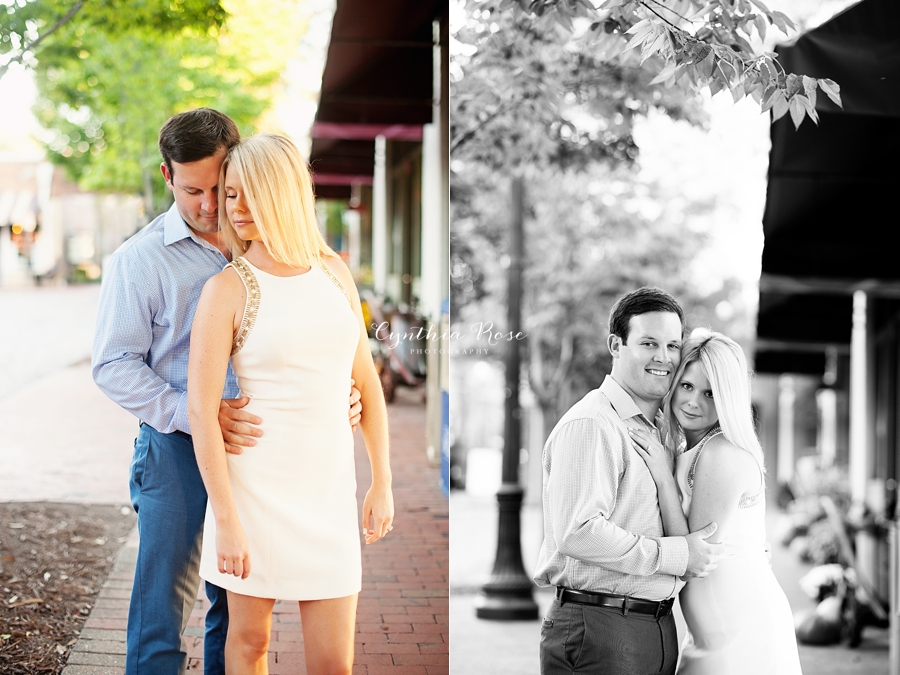 downtownraleighengagementsession_0071.jpg