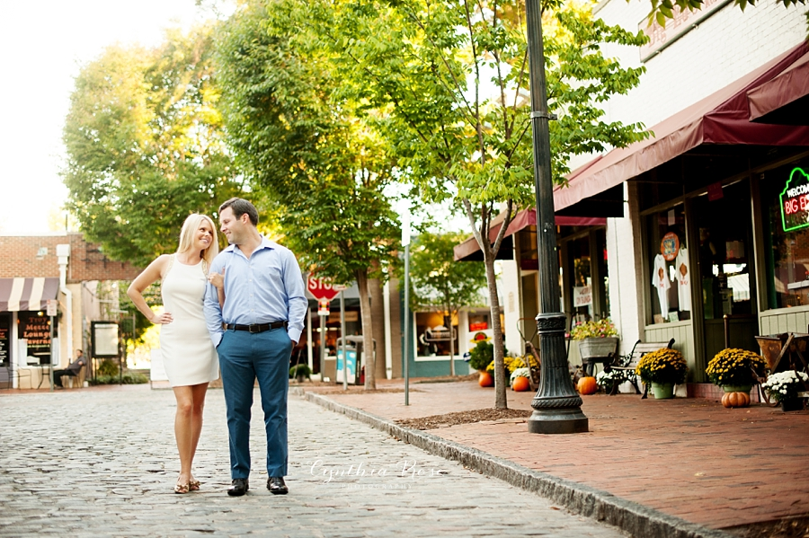 downtownraleighengagementsession_0072.jpg