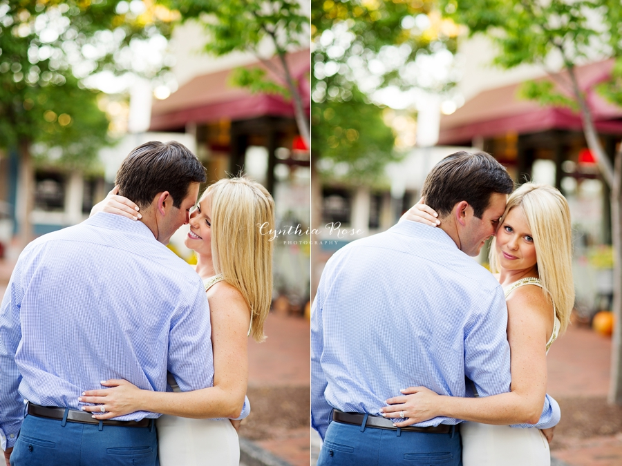 downtownraleighengagementsession_0073.jpg