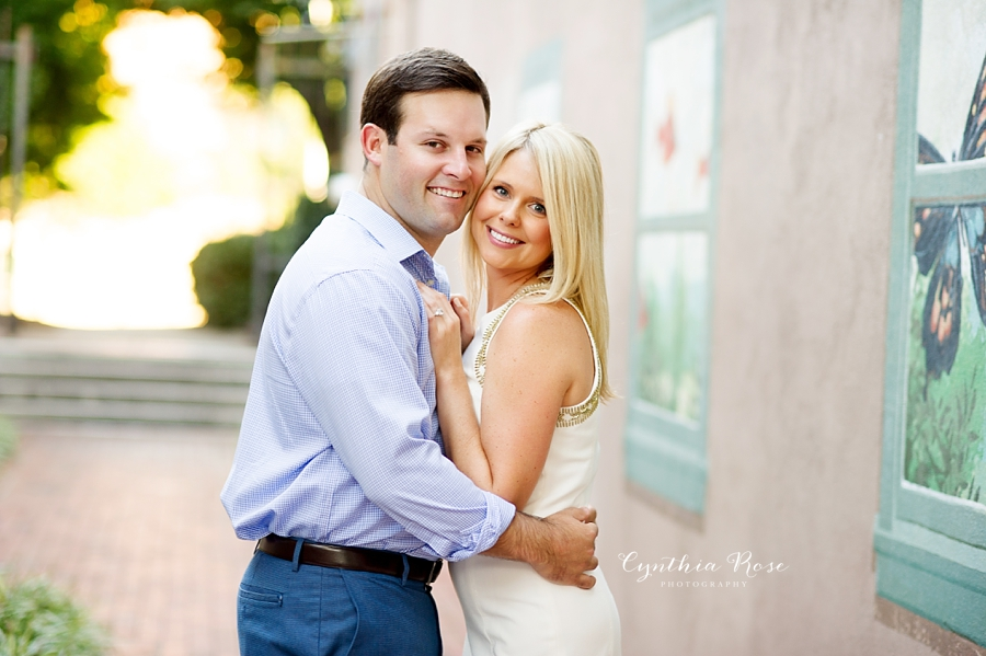 downtownraleighengagementsession_0074.jpg