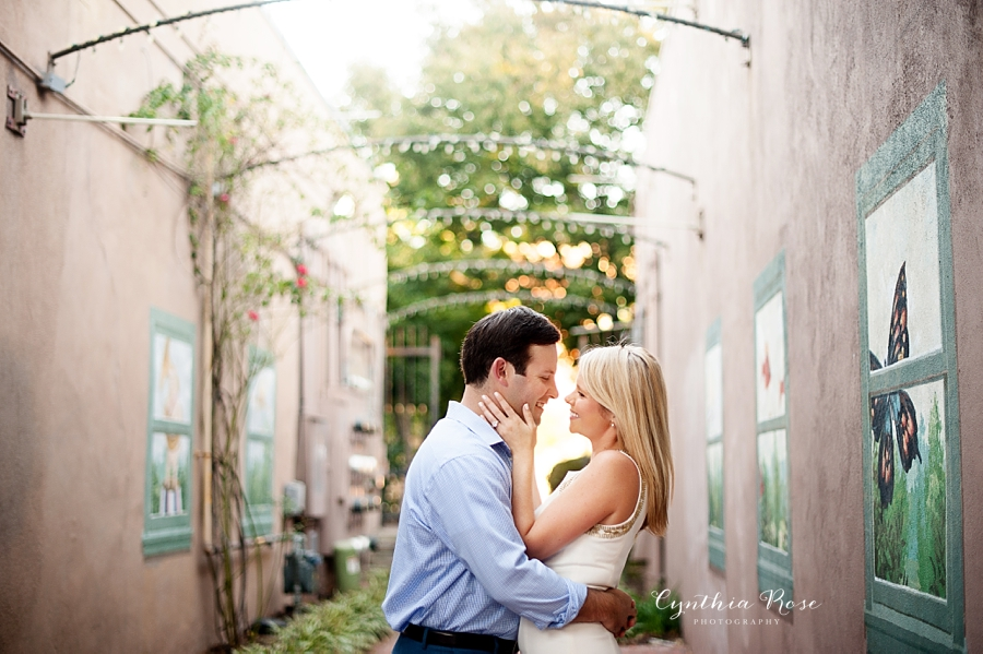 downtownraleighengagementsession_0075.jpg