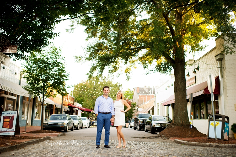 downtownraleighengagementsession_0077.jpg