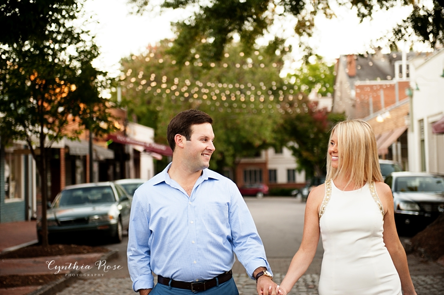 downtownraleighengagementsession_0076.jpg