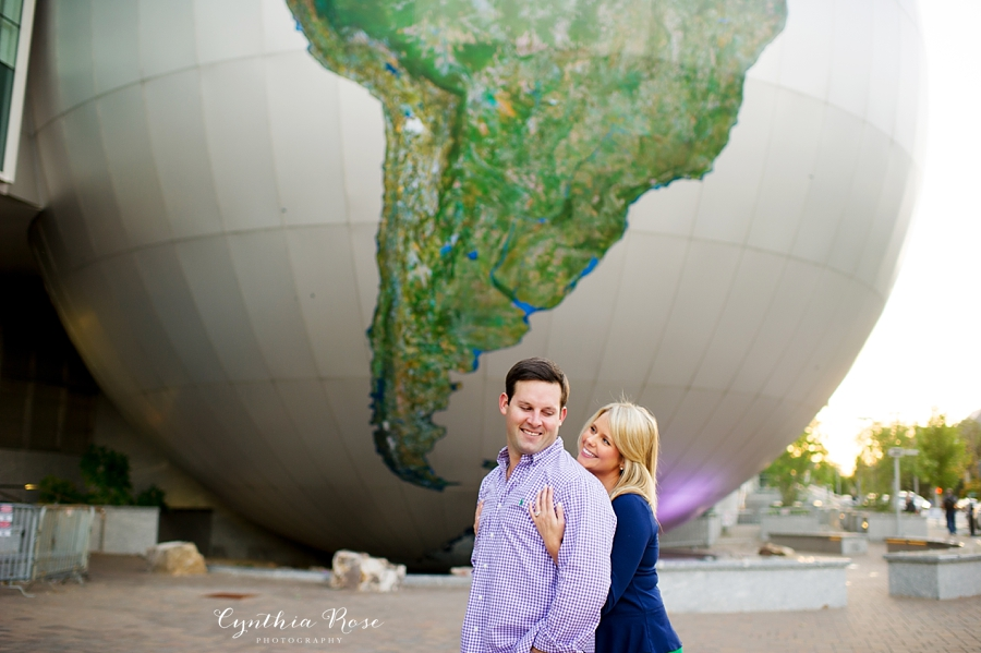 downtownraleighengagementsession_0078.jpg