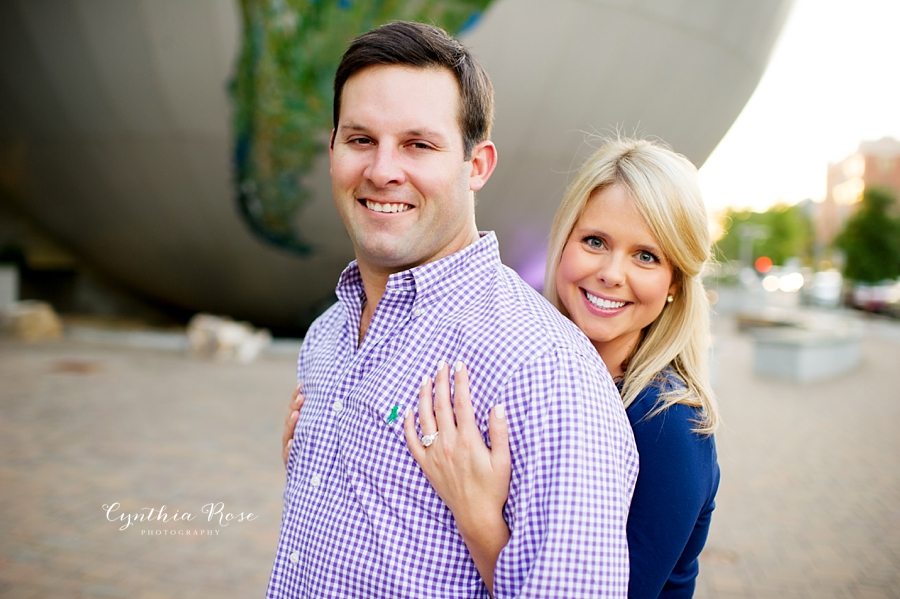 downtownraleighengagementsession_0079.jpg