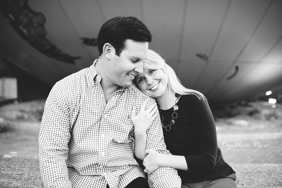 downtownraleighengagementsession_0080.jpg