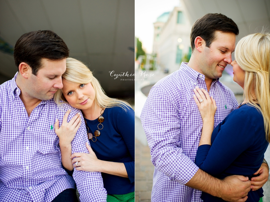 downtownraleighengagementsession_0081.jpg