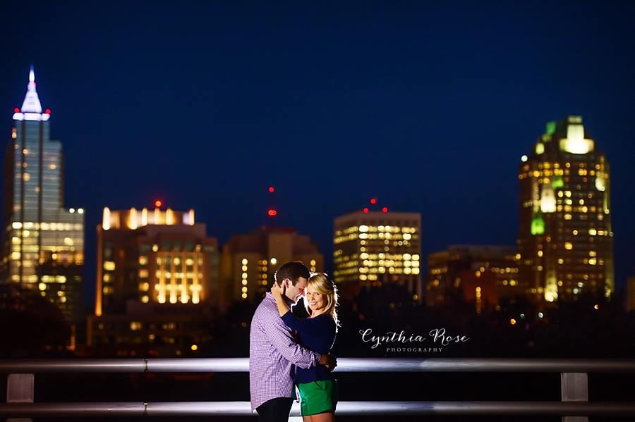 downtownraleighengagementsession_0083.jpg