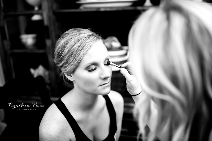 wilmingtonncweddingphotographer_0010.jpg
