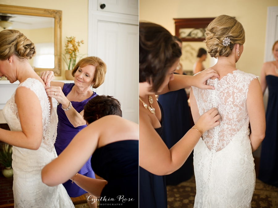 wilmingtonncweddingphotographer_0011.jpg
