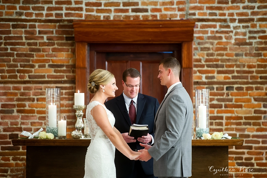 wilmingtonncweddingphotographer_0021.jpg