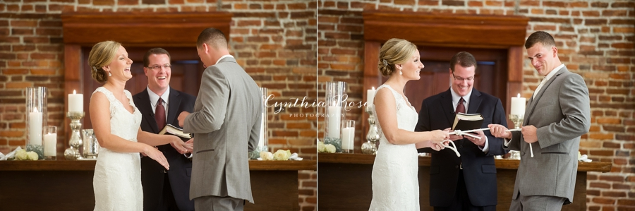 wilmingtonncweddingphotographer_0024.jpg