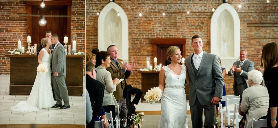 wilmingtonncweddingphotographer_0025.jpg