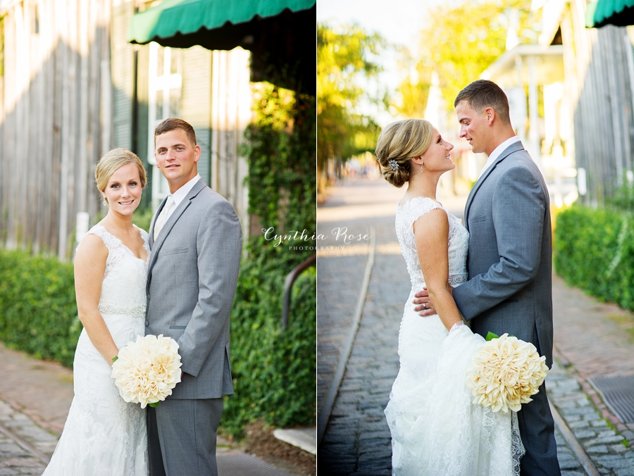 wilmingtonncweddingphotographer_0033.jpg