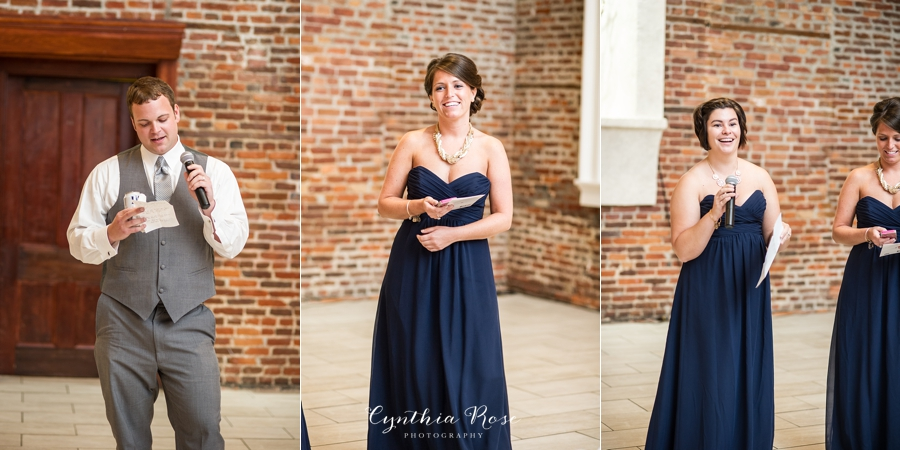 wilmingtonncweddingphotographer_0047.jpg