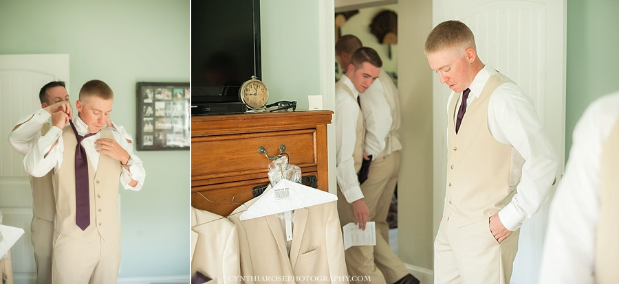 easternncweddingphotographer_0053.jpg
