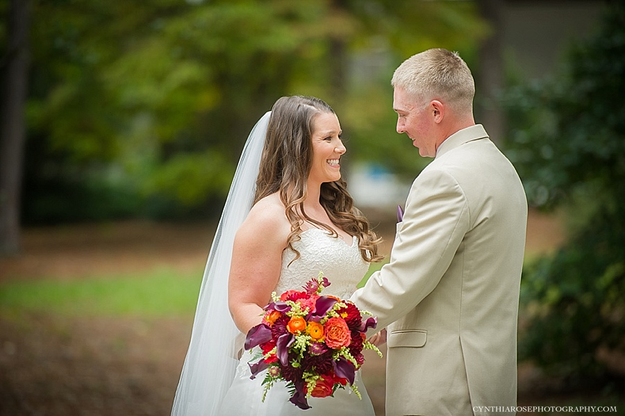 easternncweddingphotographer_0057.jpg
