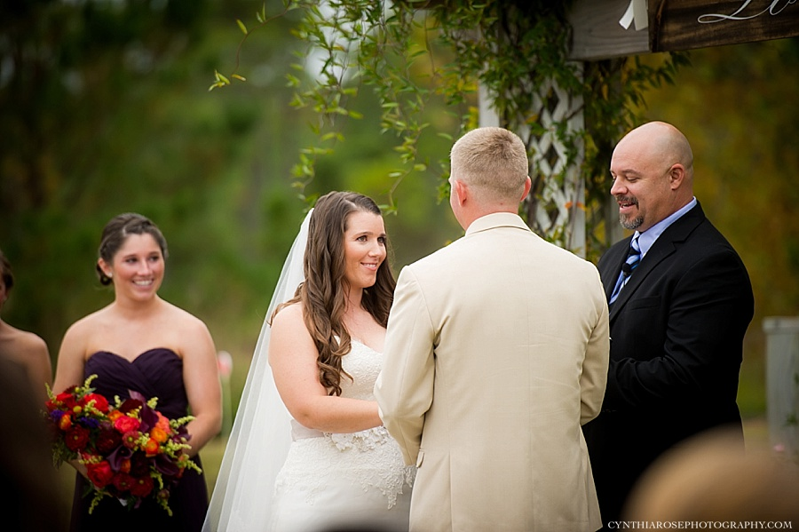easternncweddingphotographer_0068.jpg