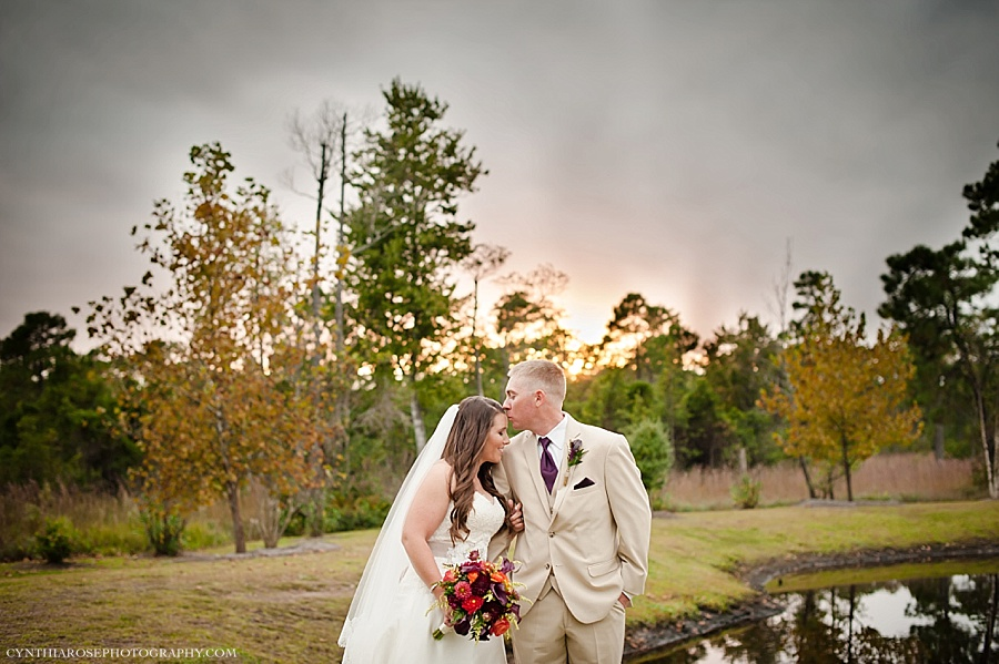 easternncweddingphotographer_0075.jpg