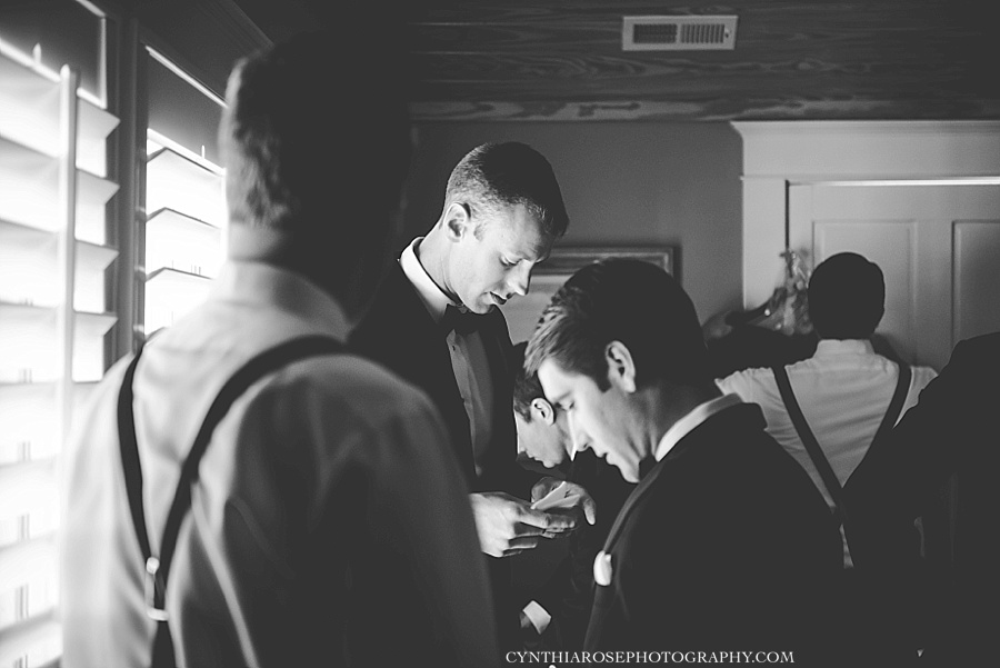 beaufortncweddingphotographer_0008.jpg