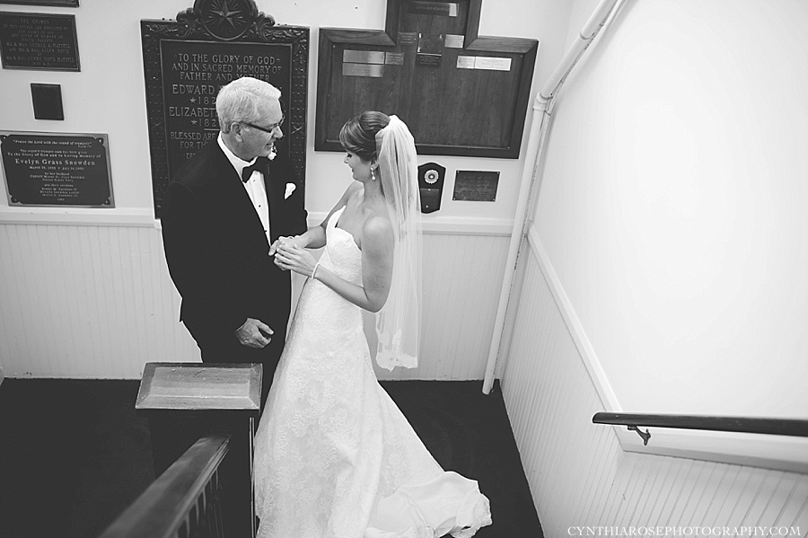 beaufortncweddingphotographer_0019.jpg