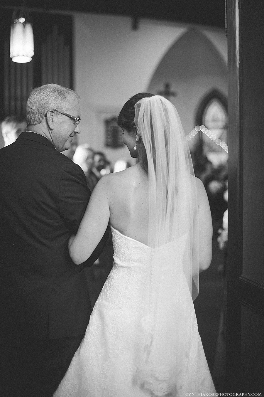 beaufortncweddingphotographer_0023.jpg