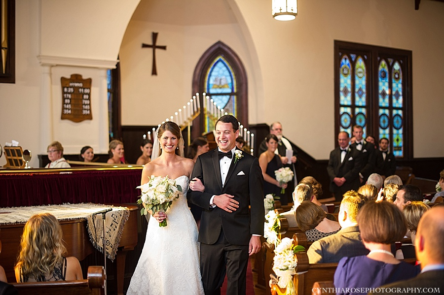 beaufortncweddingphotographer_0027.jpg