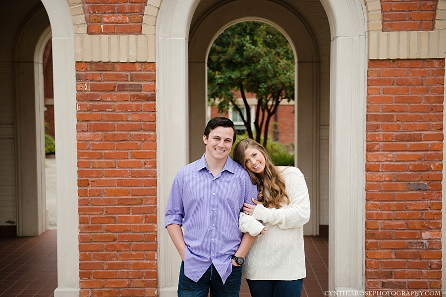 greenvillencengagementsession_0060.jpg
