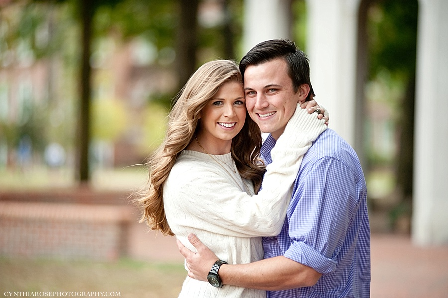 greenvillencengagementsession_0066.jpg