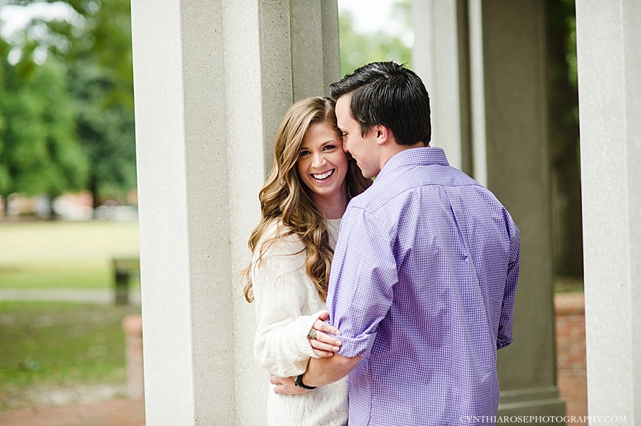 greenvillencengagementsession_0068.jpg