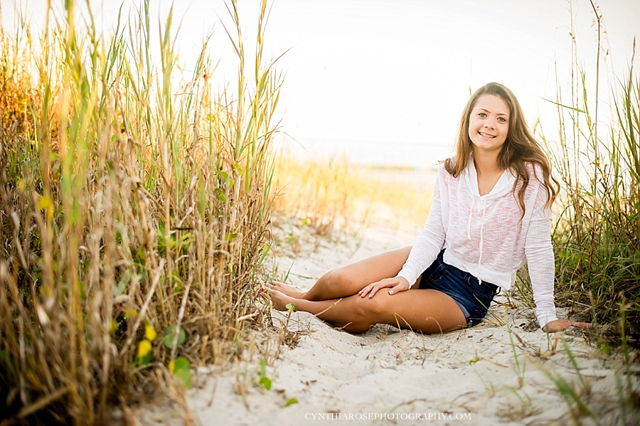 havelockncseniorportraits_0093.jpg