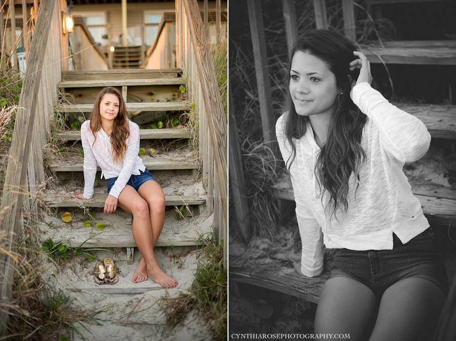 havelockncseniorportraits_0101.jpg