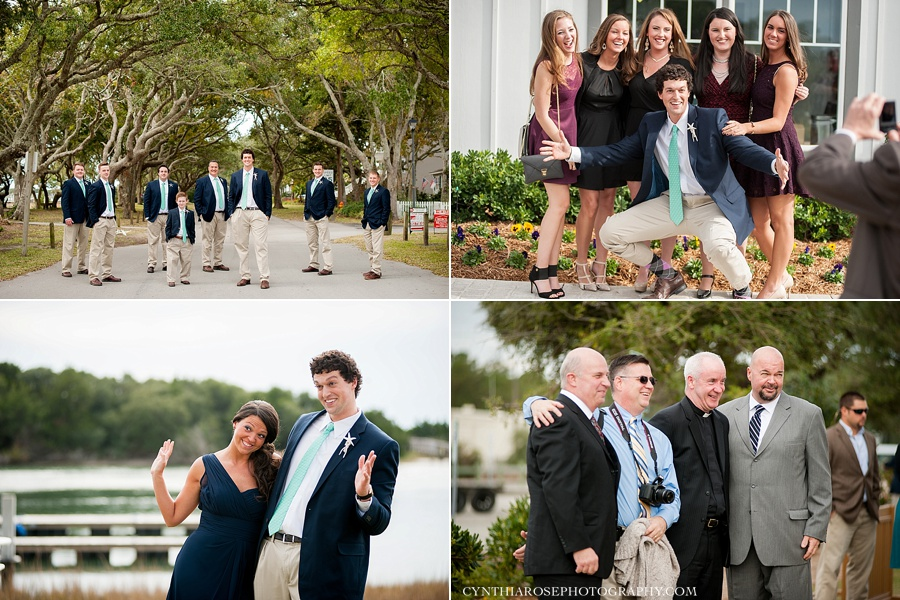 beaufortncweddingphotographer_0053.jpg