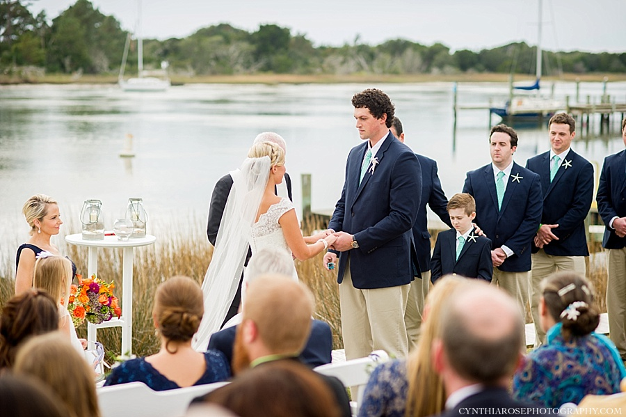 beaufortncweddingphotographer_0062.jpg