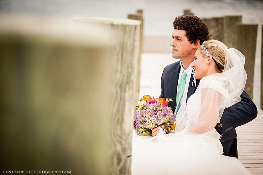 beaufortncweddingphotographer_0076.jpg