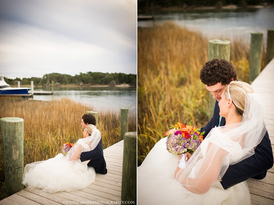 beaufortncweddingphotographer_0077.jpg