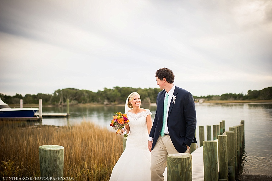 beaufortncweddingphotographer_0081.jpg