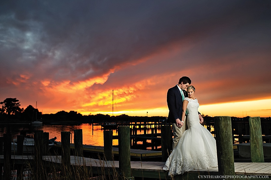beaufortncweddingphotographer_0089.jpg