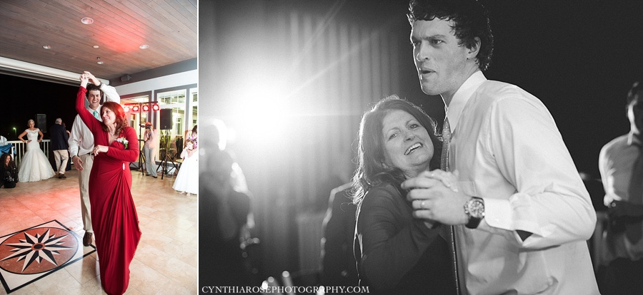beaufortncweddingphotographer_0094.jpg